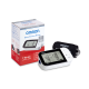 Omron Automatic Blood Pressure Unit with Adult Universal Cuff 7 Series