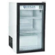 Laboratory Refrigerator Compact by Aegis